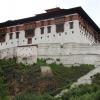 paro-dzong-3