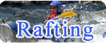 Rafting Tours by Bhutan Mountain Holiday