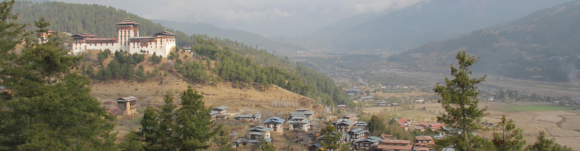 background-bumthang