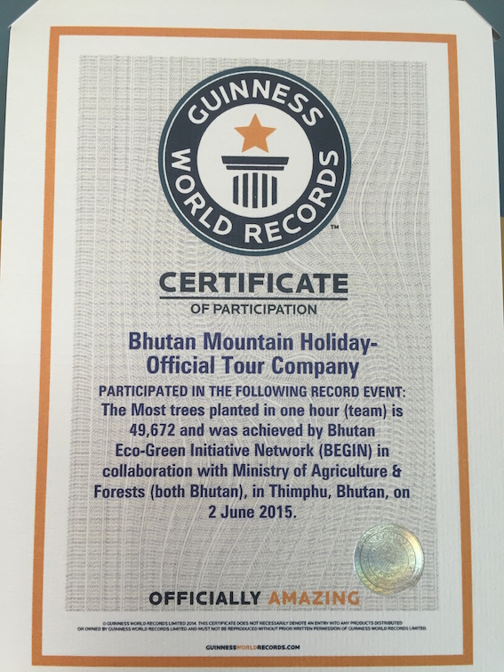 bmh_guiness_certification